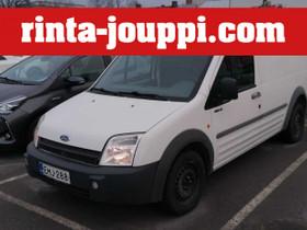 Ford Transit Connect, Autot, Rauma, Tori.fi