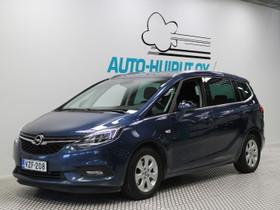 Opel Zafira, Autot, Vihti, Tori.fi