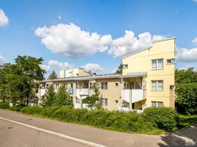 2h+k+s, Niittymaantie 1 I, Niittykumpu, Espoo, Vuokrattavat asunnot, Asunnot, Espoo, Tori.fi