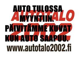 Skoda Octavia, Autot, Tuusula, Tori.fi