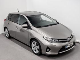 Toyota Auris, Autot, Huittinen, Tori.fi