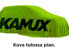 FORD Ranger, Autot, Kuopio, Tori.fi