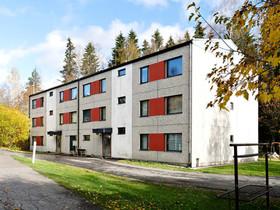 1h+kk, Puolukkapolku 2 B, Ahtiala, Lahti, Vuokrattavat asunnot, Asunnot, Lahti, Tori.fi