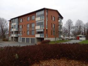 2H, 58m², Ratsumestarinkatu, Lappeenranta, Vuokrattavat asunnot, Asunnot, Lappeenranta, Tori.fi