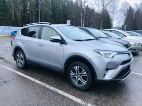 Toyota RAV4, Autot, Kuopio, Tori.fi