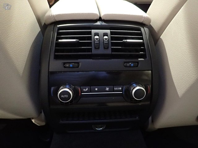 BMW 550 23