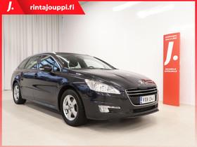 Peugeot 508, Autot, Lappeenranta, Tori.fi