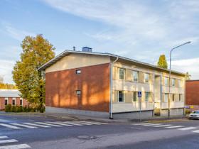 Mikkeli Kalevankangas Ristimäenkatu 16 4+k+kph+las, Myytävät asunnot, Asunnot, Mikkeli, Tori.fi