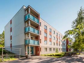 1H+KT, Nekalankulma 5, Nekala, Tampere, Vuokrattavat asunnot, Asunnot, Tampere, Tori.fi