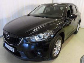 Mazda CX-5, Autot, Tuusula, Tori.fi