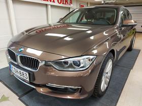 BMW 328, Autot, Iisalmi, Tori.fi