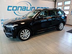 Volvo XC90, Autot, Pietarsaari, Tori.fi