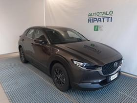 Mazda CX-30, Autot, Lappeenranta, Tori.fi