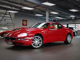 Maserati Coupe, Autot, Helsinki, Tori.fi