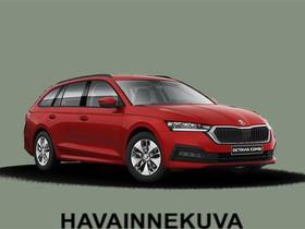 Skoda Octavia, Autot, Kuopio, Tori.fi