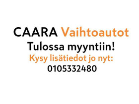SEAT Ateca, Autot, Lappeenranta, Tori.fi