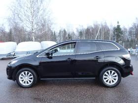 Mazda Cx-7, Autot, Kotka, Tori.fi