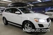 Volvo XC60, Autot, Toholampi, Tori.fi