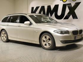 BMW 520, Autot, Lappeenranta, Tori.fi