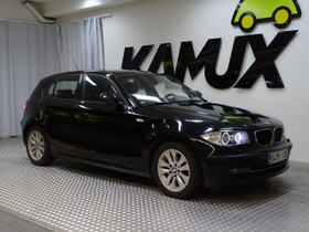 BMW 116, Autot, Kouvola, Tori.fi