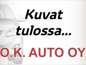 Dacia Sandero, Autot, Kouvola, Tori.fi