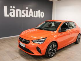 Opel Corsa-e, Autot, Lahti, Tori.fi