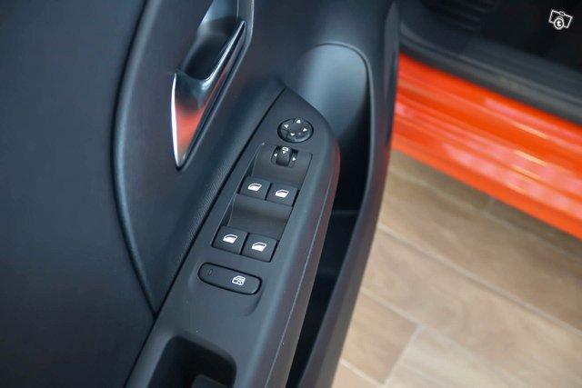Opel Corsa-e 16