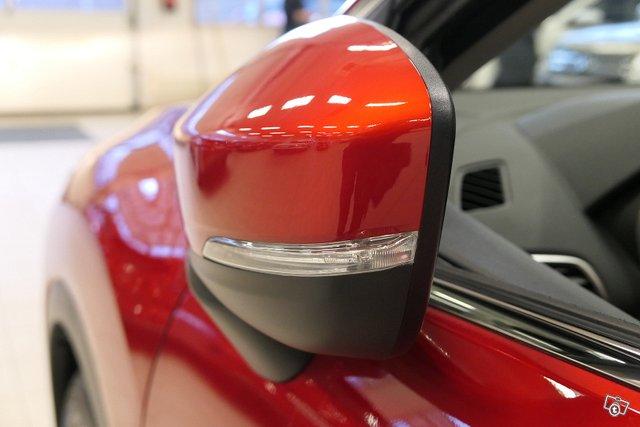 Mitsubishi Eclipse Cross 18