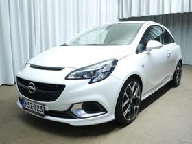 Opel Corsa, Autot, Pöytyä, Tori.fi