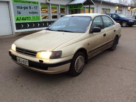 Toyota Carina E, Autot, Kouvola, Tori.fi