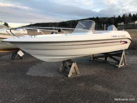 Bella 490 R, Moottoriveneet, Veneet, Kemiönsaari, Tori.fi