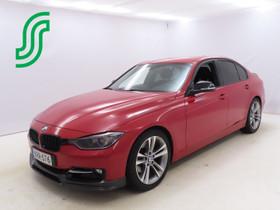 BMW 328, Autot, Lahti, Tori.fi