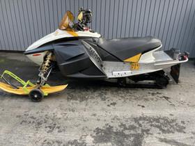 Ski-Doo MX Z, Moottorikelkat, Moto, Mustasaari, Tori.fi