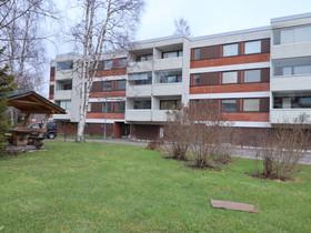 Hyvinkää Paavola Oraskatu 1 5h+k+s+vh+2kpl lasitet, Myytävät asunnot, Asunnot, Hyvinkää, Tori.fi