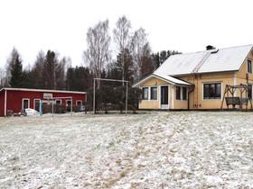 Joroinen Maavesi Sopenhaara 82 2mh, oh, k,2wc, kph, Myytävät asunnot, Asunnot, Joroinen, Tori.fi
