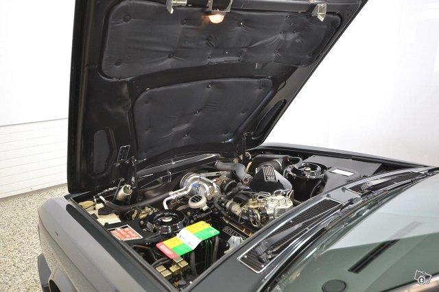 Rolls-Royce Silver Spirit 17