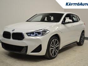 BMW X2, Autot, Kokkola, Tori.fi