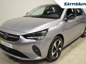 Opel Corsa-e, Autot, Kokkola, Tori.fi