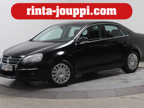 Volkswagen Jetta, Autot, Laihia, Tori.fi