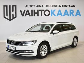 Volkswagen Passat, Autot, Lempäälä, Tori.fi