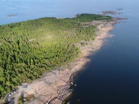 Kotka Rankki Rankin saari Poterokallio, Tontit, Kotka, Tori.fi