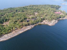 Kotka Rankki Rankin saari, Tontit, Kotka, Tori.fi