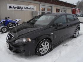 Seat Leon, Autot, Kajaani, Tori.fi