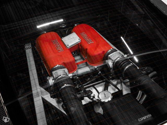 Ferrari 360 9