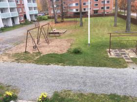 2H, 56m², Kenttäpolku, Iisalmi, Vuokrattavat asunnot, Asunnot, Iisalmi, Tori.fi