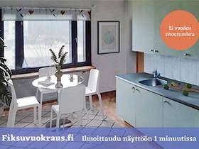 Imatra Teppanala Malmikatu 11 5h + k + s + p, Vuokrattavat asunnot, Asunnot, Imatra, Tori.fi