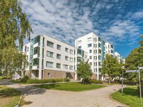 3H+K+S, Kokkakatu 4, Majakkaranta, Turku, Vuokrattavat asunnot, Asunnot, Turku, Tori.fi