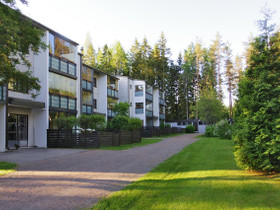 3H, 76m², Salmentöyryntie, Kouvola, Vuokrattavat asunnot, Asunnot, Kouvola, Tori.fi