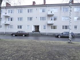 Mikkeli Kaukola Savilahdenkatu 19 2h+kk, Myytävät asunnot, Asunnot, Mikkeli, Tori.fi