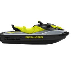 Sea-Doo SEA-DOO GTI SE 170 2021 - Neon, Vesiskootterit, Veneet, Asikkala, Tori.fi